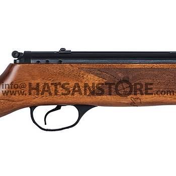 Hatsan Mod 35 COMBO Havalý Tüfek