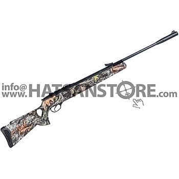 Hatsan Mod 125 TH Camo Havalý Tüfek