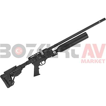 Hatsan Factor QE PCP Havalý Tüfek