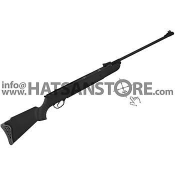 Hatsan Mod 85 Havalý Tüfek
