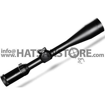 Hawke Vantage SF 6-24x44 Half Mil Dot Tüfek Dürbünü