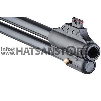 Hatsan Torpedo 150 TH Camo Havalý Tüfek