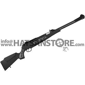 Hatsan Dominator 200 S VORTEX Havalý Tüfek