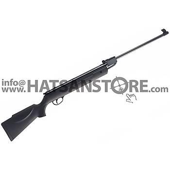 Hatsan Mod 90 Havalý Tüfek