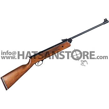 Hatsan Mod 35 Havalı Tüfek