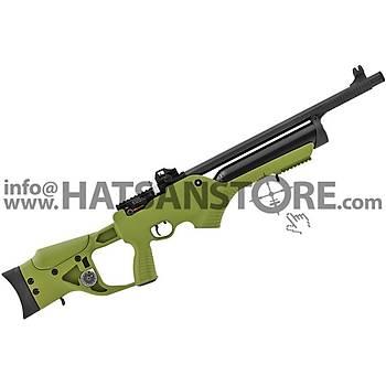 Hatsan Barrage OD Yarı Otomatik PCP Havalı Tüfek