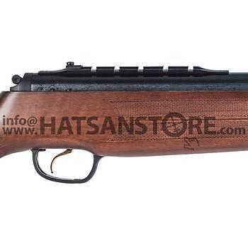 Hatsan Mod 135 Havalı Tüfek