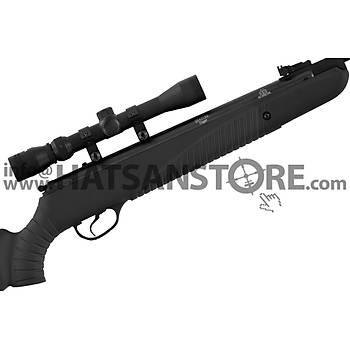 Hatsan Mod 85 Sniper COMBO Havalý Tüfek