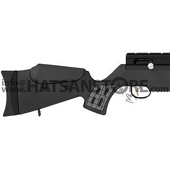 Hatsan BT65 SB PCP Havalý Tüfek