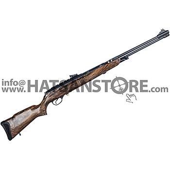 Hatsan Torpedo 150 Magic Wood Havalý Tüfek