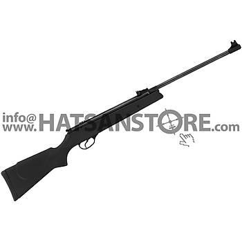 Hatsan Mod 33 Havalý Tüfek