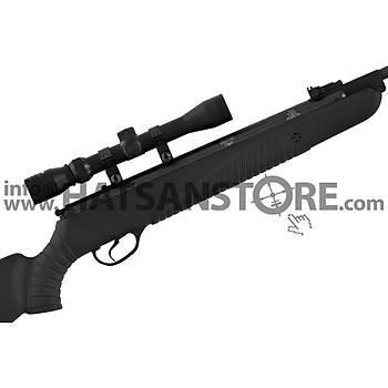Hatsan Mod 85 COMBO Havalý Tüfek