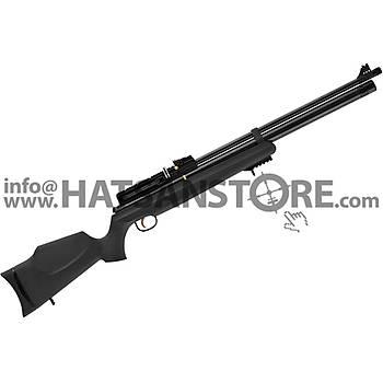 Hatsan AT44 S 10 LONG LW PCP Havalý Tüfek