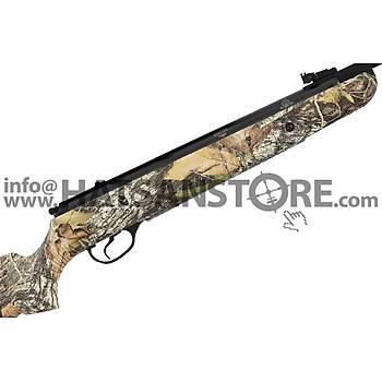 Hatsan Mod 85 Sniper Camo Havalı Tüfek