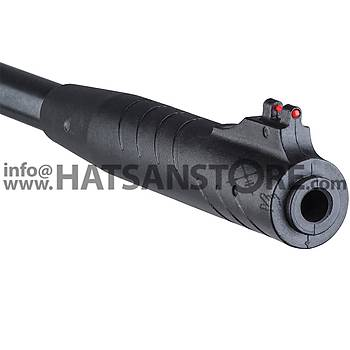 Hatsan Mod 125 VORTEX COMBO Havalý Tüfek