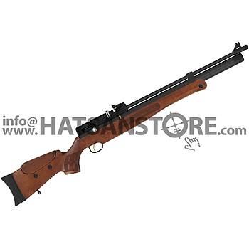 Hatsan BT65 SB W PCP Havalý Tüfek