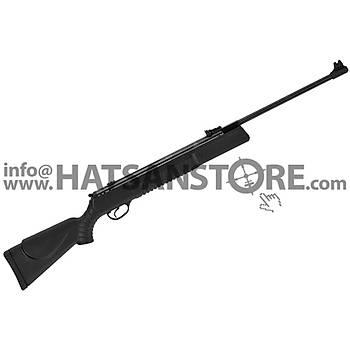 Hatsan Mod 80 Havalý Tüfek