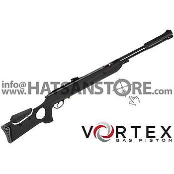 Hatsan Torpedo 150 Sniper VORTEX Havalý Tüfek