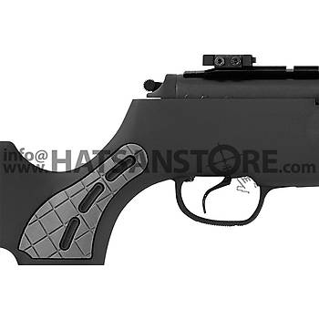 Hatsan Dominator 200 S Havalý Tüfek
