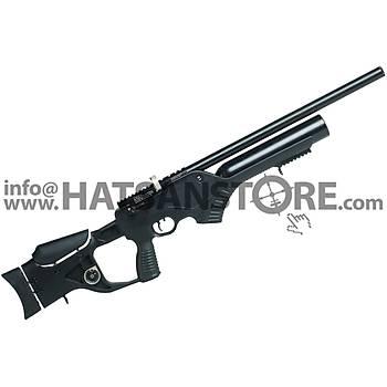 Hatsan Barrage Yarý Otomatik PCP Havalý Tüfek