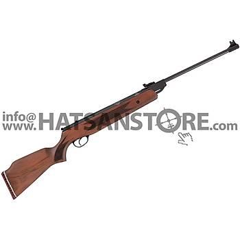 Hatsan Mod 55 S Havalý Tüfek