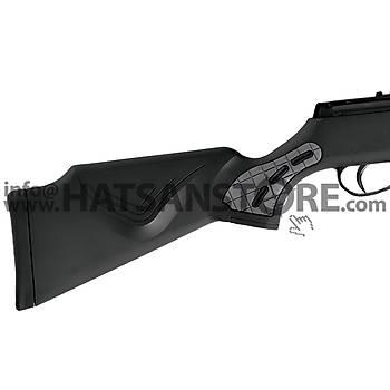Hatsan Striker 1000S COMBO Havalý Tüfek