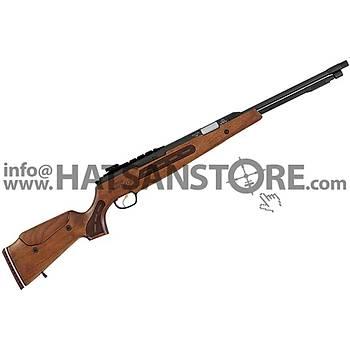 Hatsan Dominator 200 W Carbine Havalý Tüfek