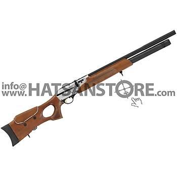 Hatsan Galatian I Carbine Match Grade PCP Havalý Tüfek