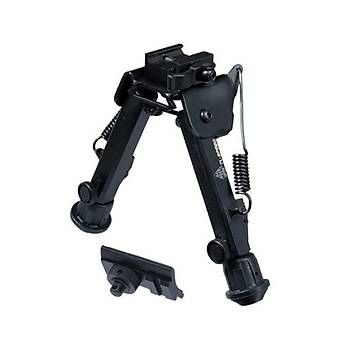 UTG Unleash The Glow BP98Q Bipod Çatal Ayak
