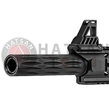 Hatsan Escort DF 12 Tactical Full Metal Otomatik Av Tüfeði