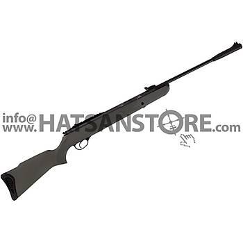 Hatsan Mod 125 OD Havalý Tüfek