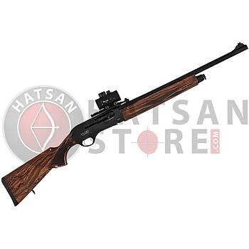 Hatsan Escort SupremeMAX Cantilever Slug Otomatik Av Tüfeği
