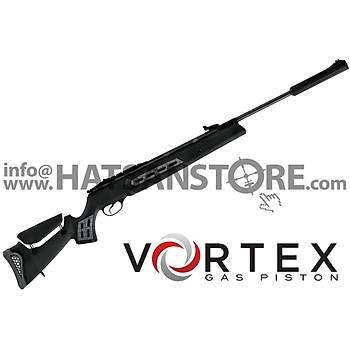 Hatsan Mod 125 Sniper VORTEX Havalý Tüfek