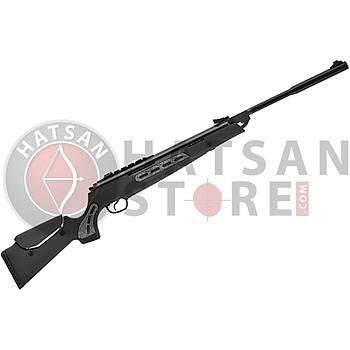 Hatsan Mod 135 Sniper QE Havalý Tüfek