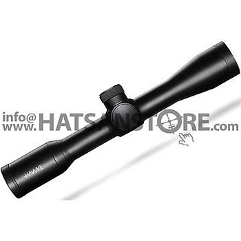 Hawke Vantage 4x32 Mil Dot Tüfek Dürbünü