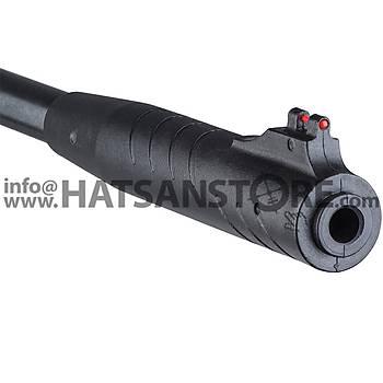 Hatsan Mod 125 TH Camo Havalı Tüfek