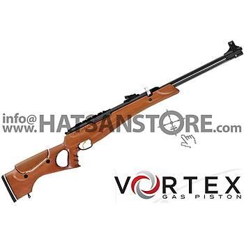 Hatsan Proxima W VORTEX Havalý Tüfek