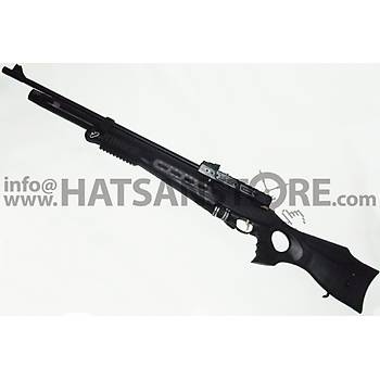 Hatsan BT65 SB ELITE LONG LW PCP Havalý Tüfek