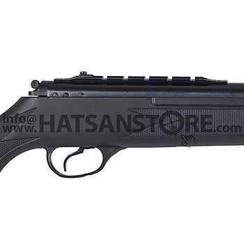Hatsan Mod 125 Havalý Tüfek