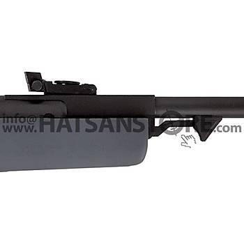 Hatsan Mod 88 TH Havalý Tüfek