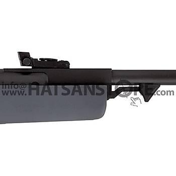 Hatsan Mod 88 Havalı Tüfek