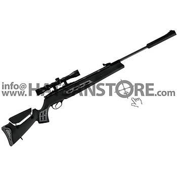 Hatsan Mod 125 Sniper COMBO Havalý Tüfek