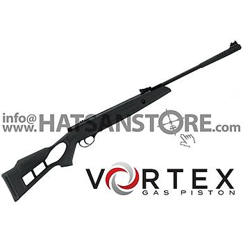 Hatsan Striker Edge VORTEX Havalý Tüfek