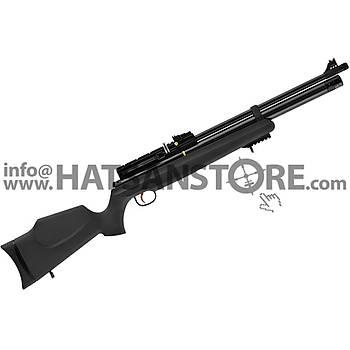 Hatsan AT44 S 10 PCP Havalý Tüfek