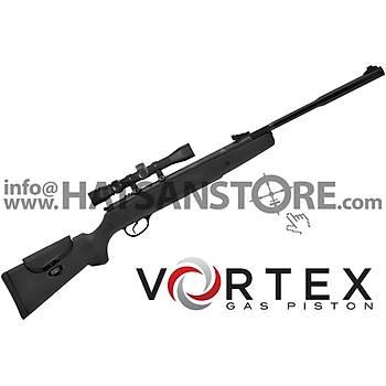 Hatsan Mod 87 VORTEX QE COMBO Havalý Tüfek