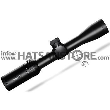Hawke Vantage IR 2-7x32 (30/30) Tüfek Dürbünü