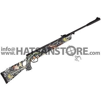 Hatsan Mod 88 TH Camo Havalý Tüfek