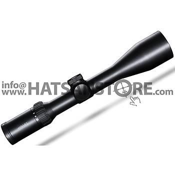 Hawke Endurance 30 2,5-10x50 (30/30) Dot Tüfek Dürbünü