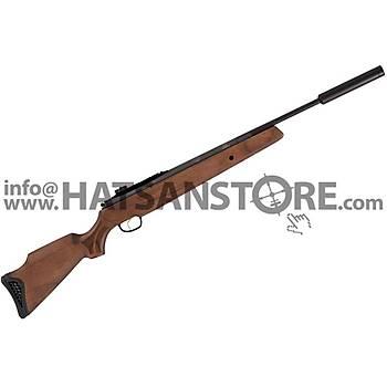 Hatsan Mod 135 XRD Havalý Tüfek