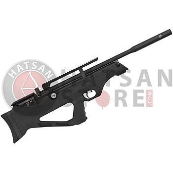 Hatsan FlashPup S QE PCP Havalý Tüfek
